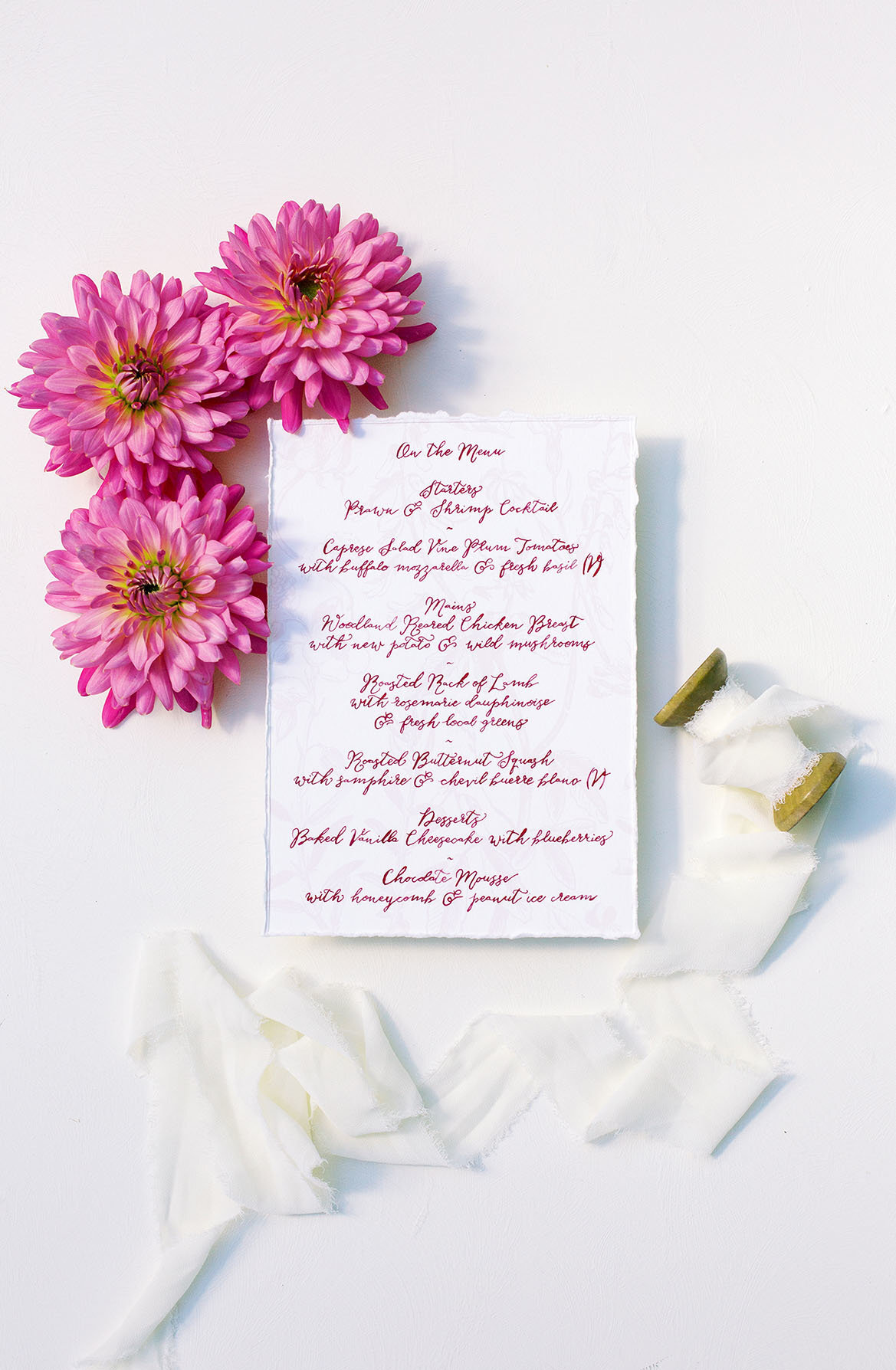 Soft Wedding Invitations_01