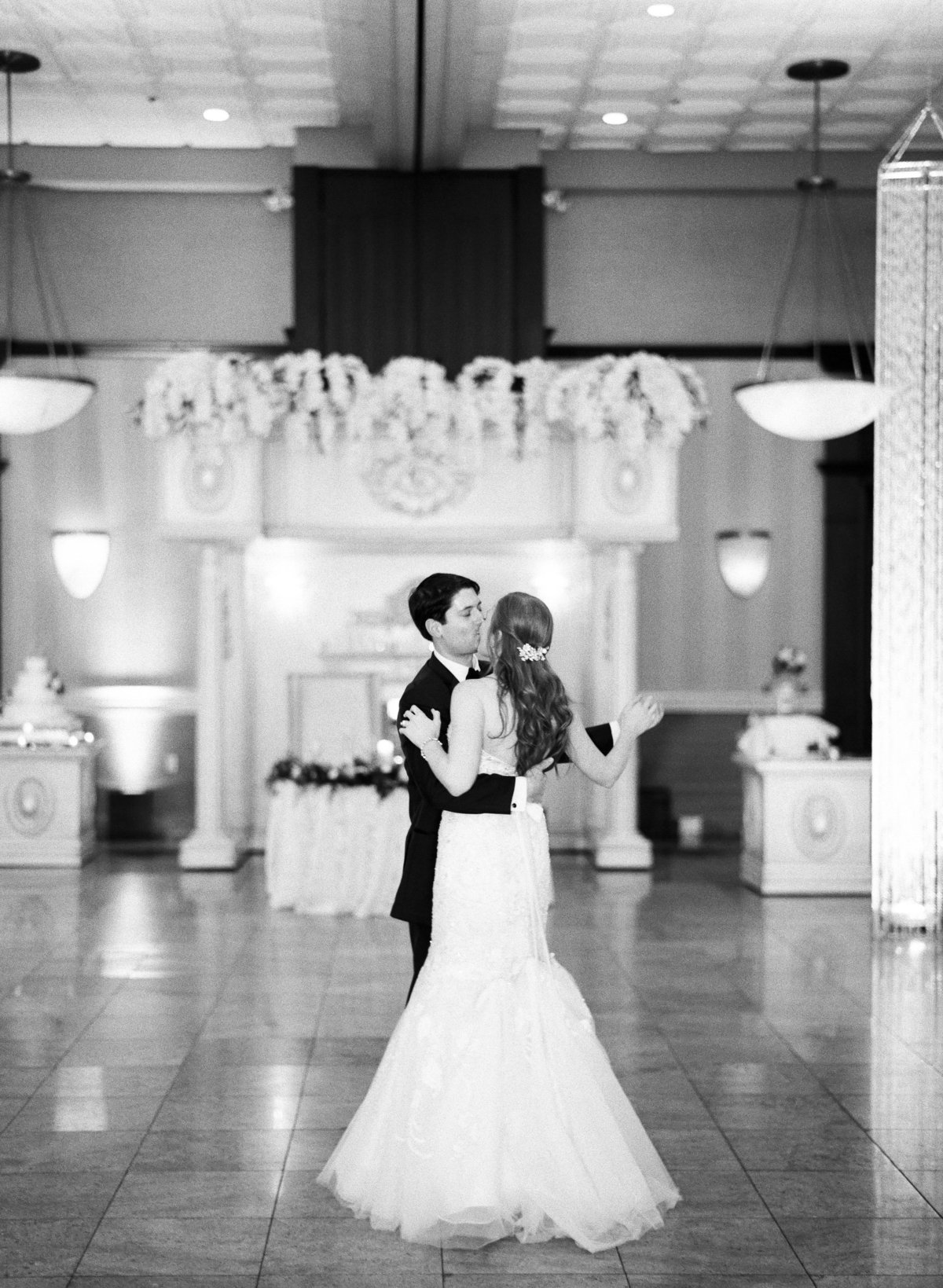 Website_WeddingGallery34