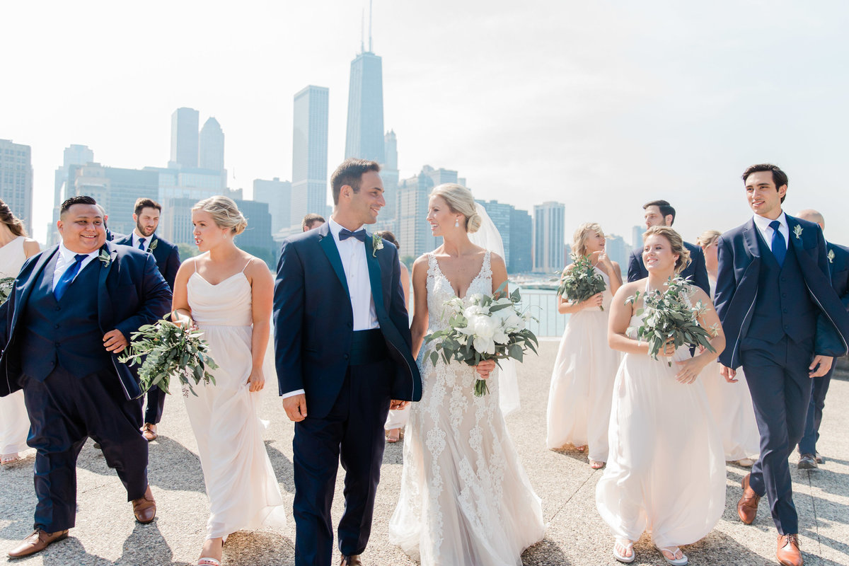 chicago-tribune-tower-wedding-nicole-jason-372