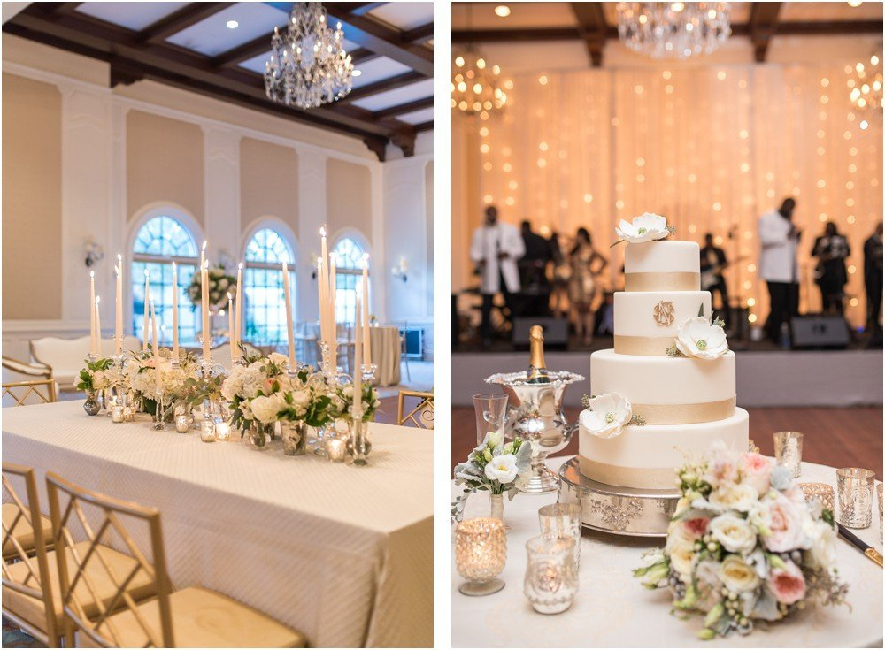 The Cloister at Sea Island Wedding_0009