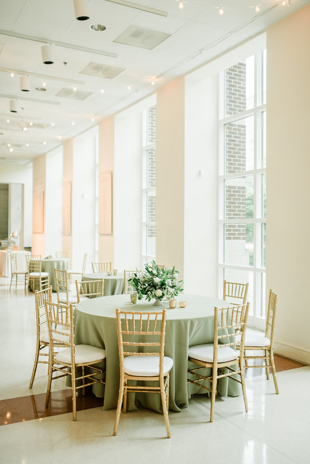 columbia-south-carolina-wedding-event-planner-jessica-rourke-108