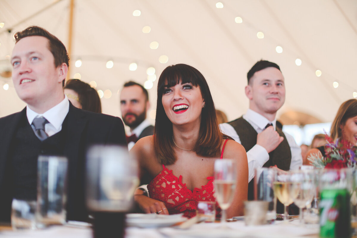 YORKSHIRE-WEDDING-LOTS-OF-LAUGHTER-MARQUEE-AND-CHUCH-0078