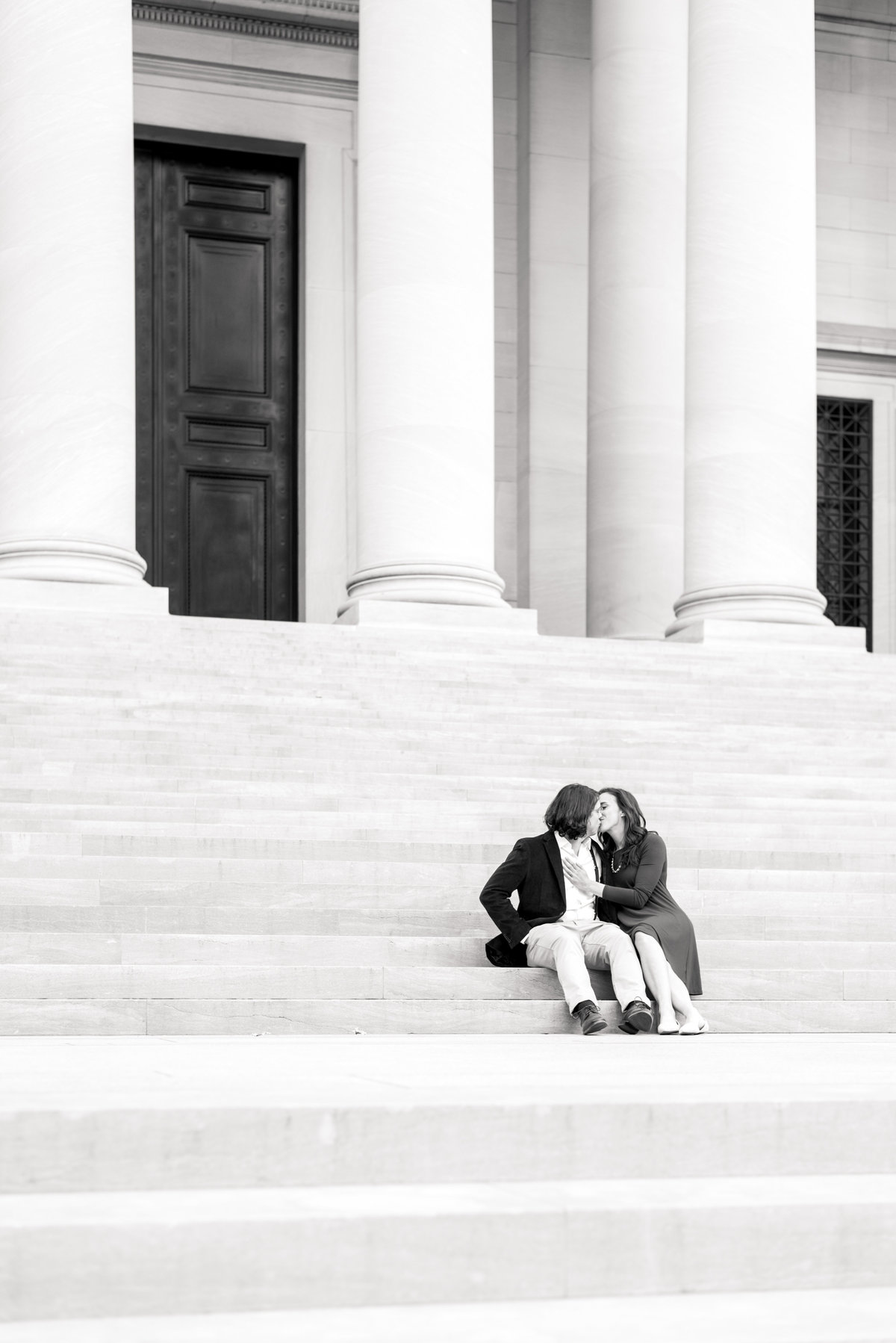 Washington-DC-Wedding-Photographers-096