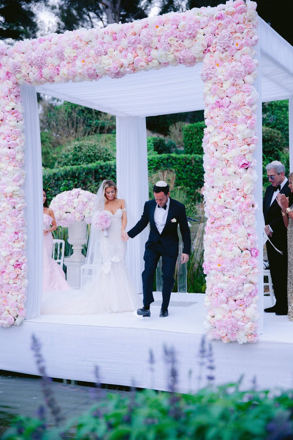 villa-ephrussi-luxury-wedding-phototographer-on-the-french-riviera (20 of 74)