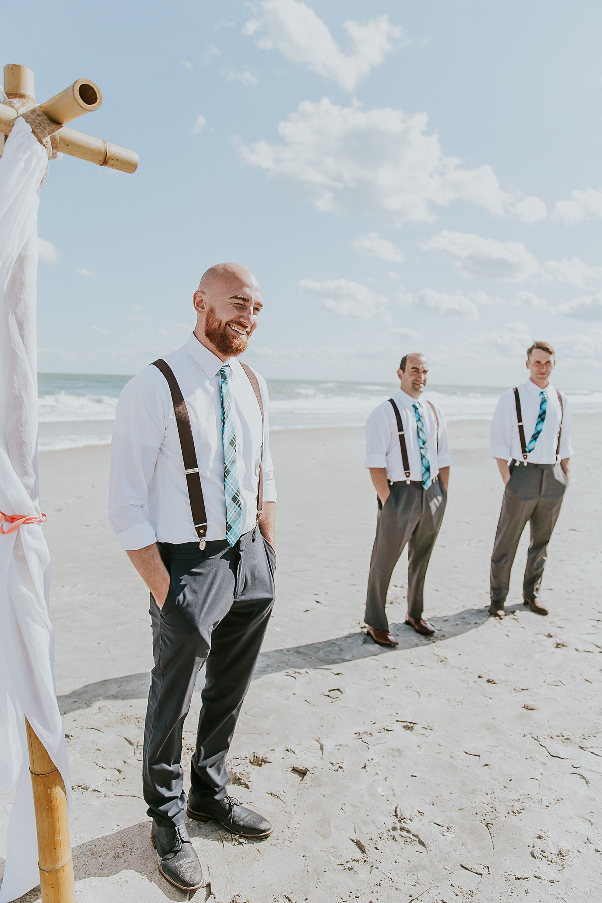 topsail-beach-wedding-photography-J&J-1424