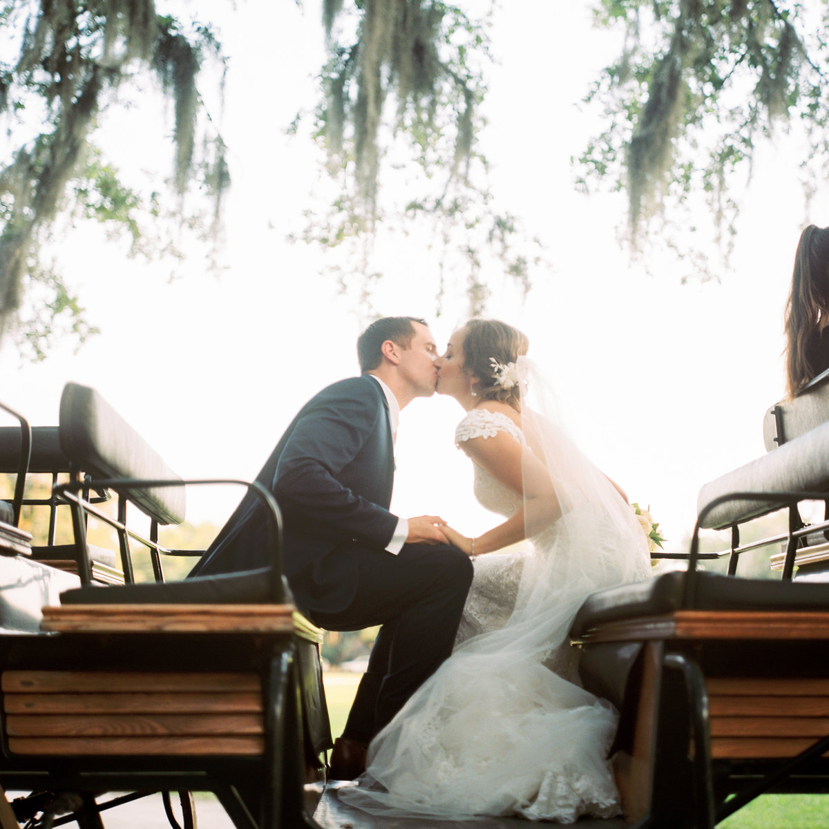 charleston-wedding-venues-middleton-place-philip-casey-photography-093