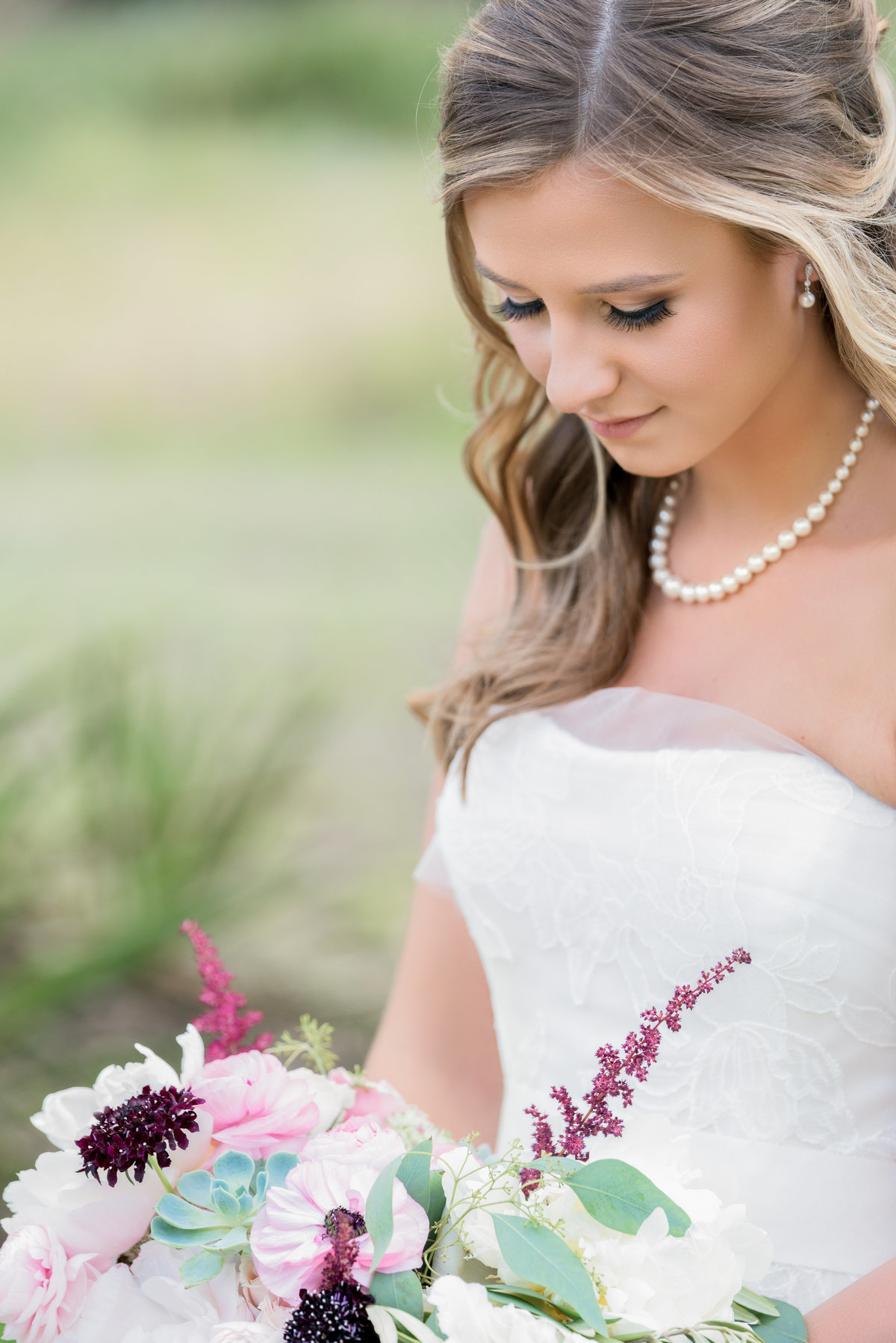 terrace club wedding photographer bridal session 2600 US-290, Dripping Springs, TX 78620