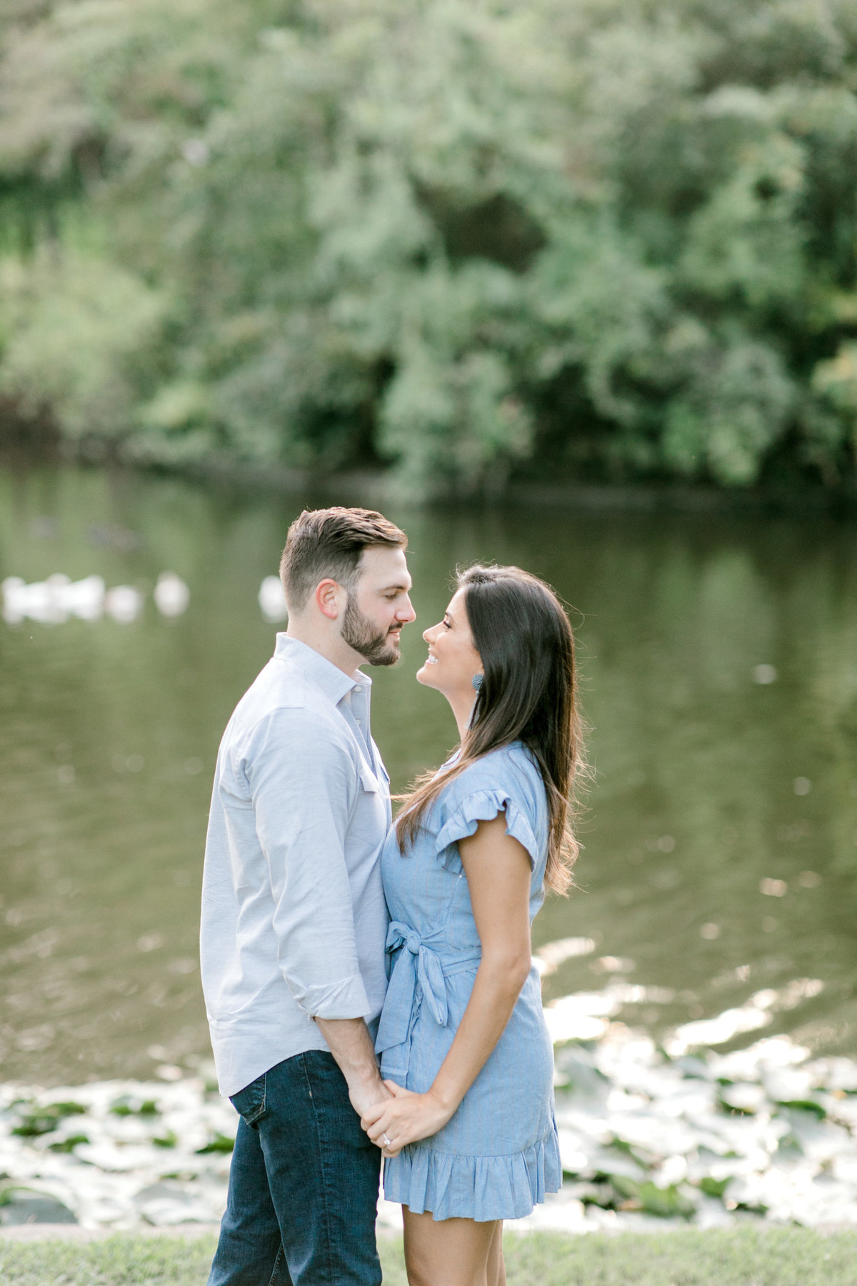 highland-park-engagements-matt-mel-51