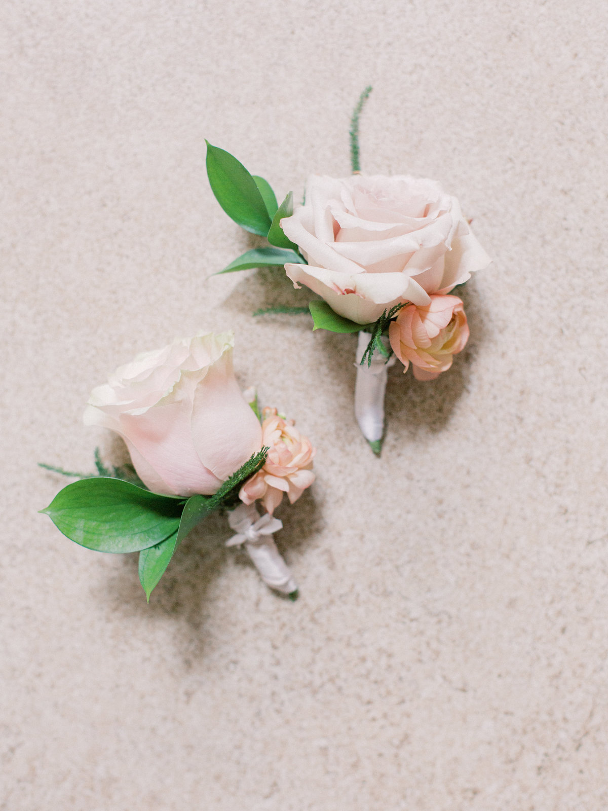 2019-06-08Carrie&MikeWedding-3