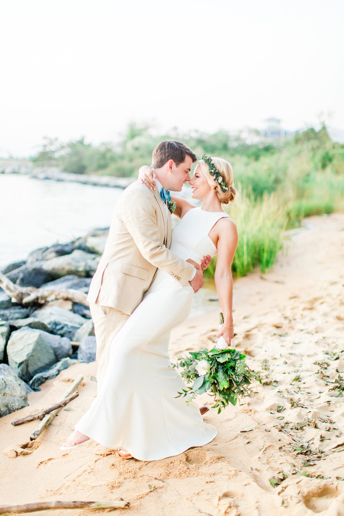 chesapeake_bay_beach_club_wedding_photo_196