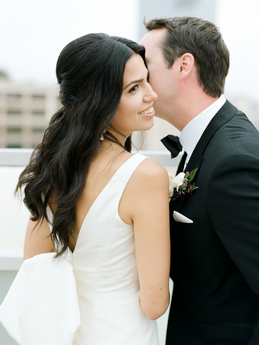 mary-dougherty-tribeca-rooftop-wedding05