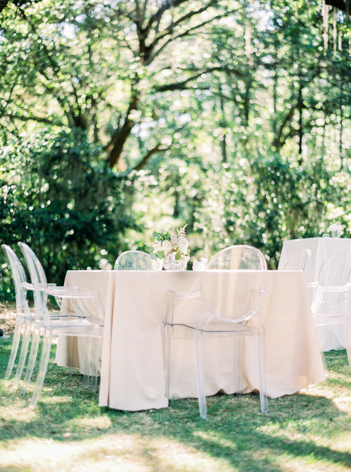 Charleston Wedding Photographer - Mary Claire Photography-18