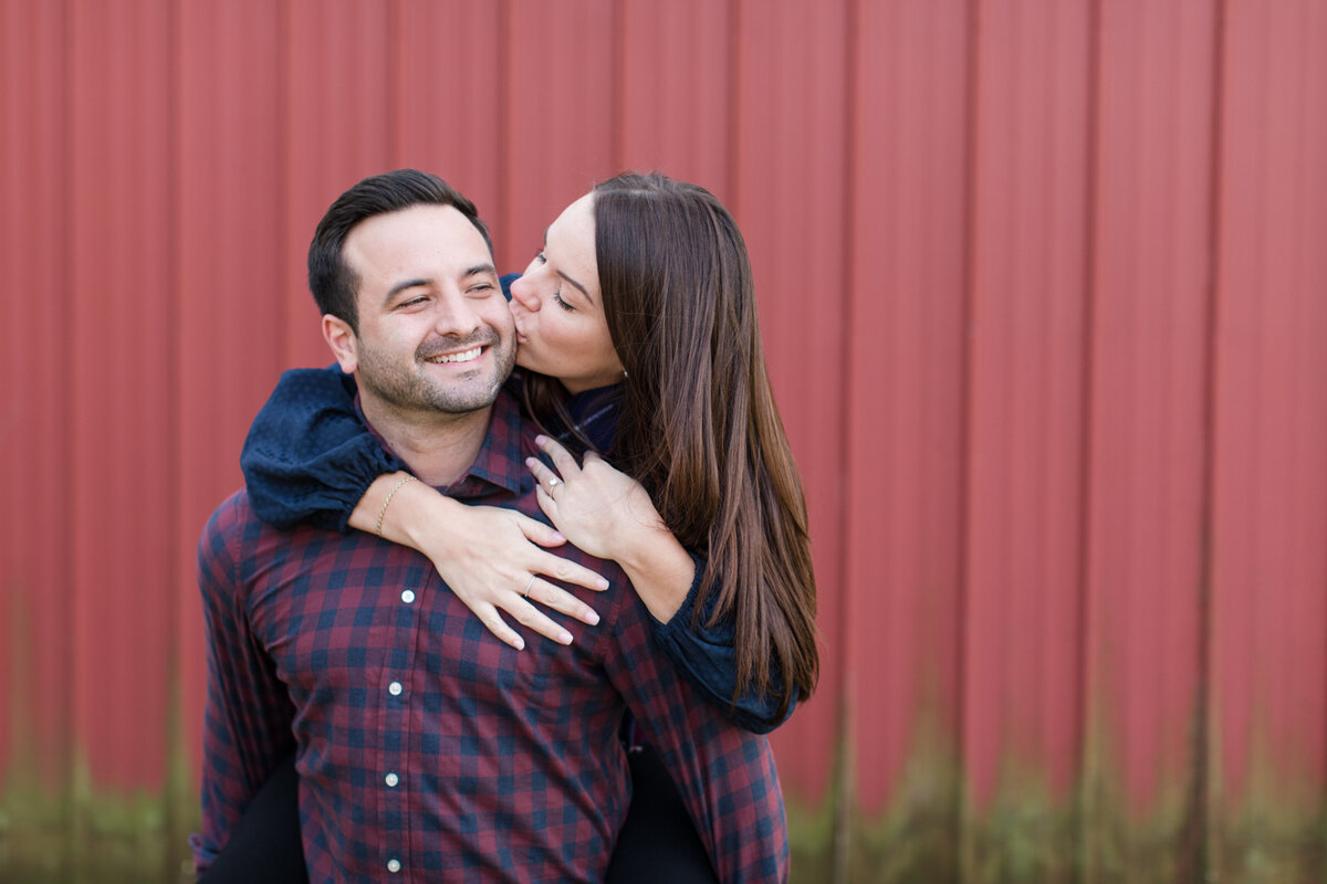 Brittany & Michael Engagement-2019-43557