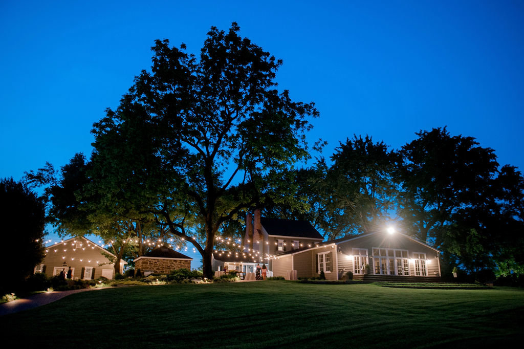 fleetwood-farm-winery-historic-leesburg-wedding-venue00039