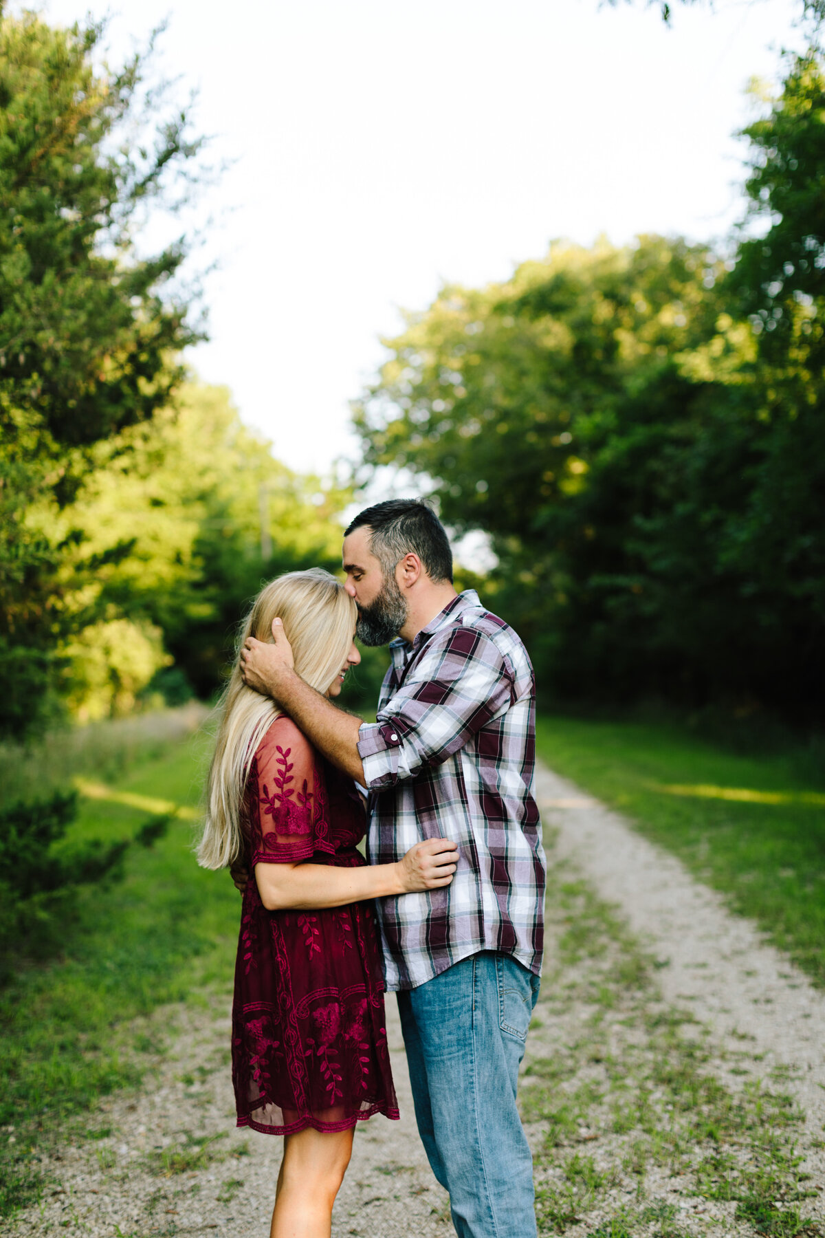 Kansas-City-Engagement-Photographer-Natalie-Nichole-Photography-68