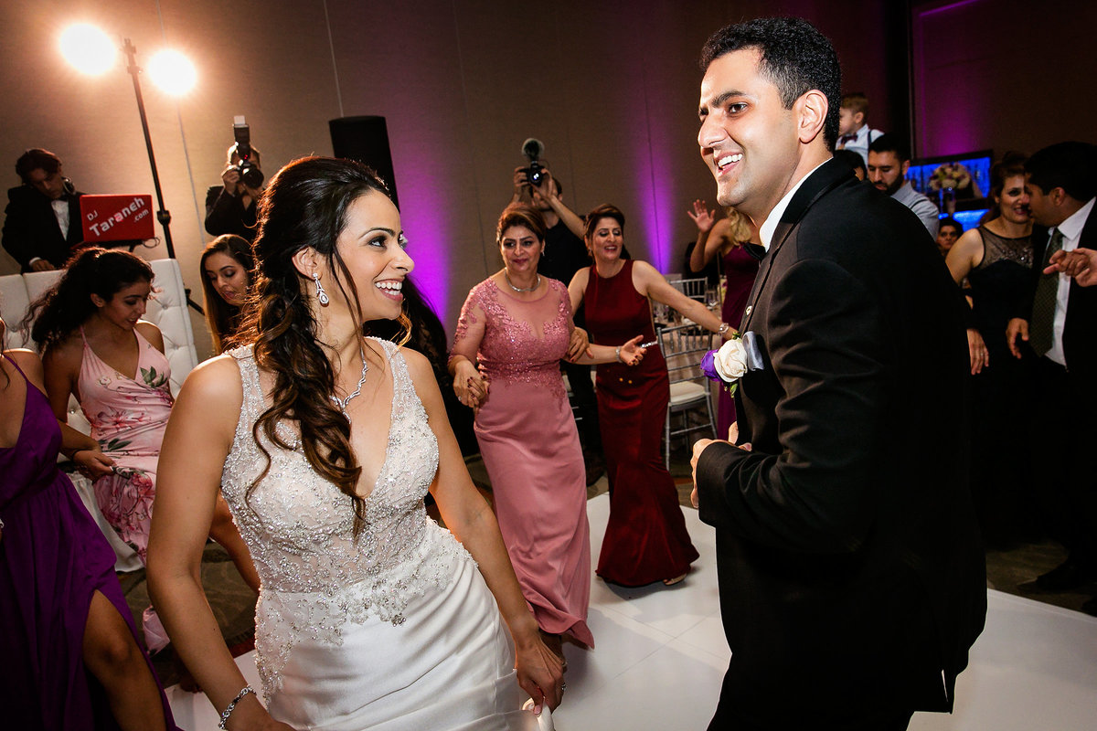 148-hotel-irvine-wedding-photos-sugandha-farzan
