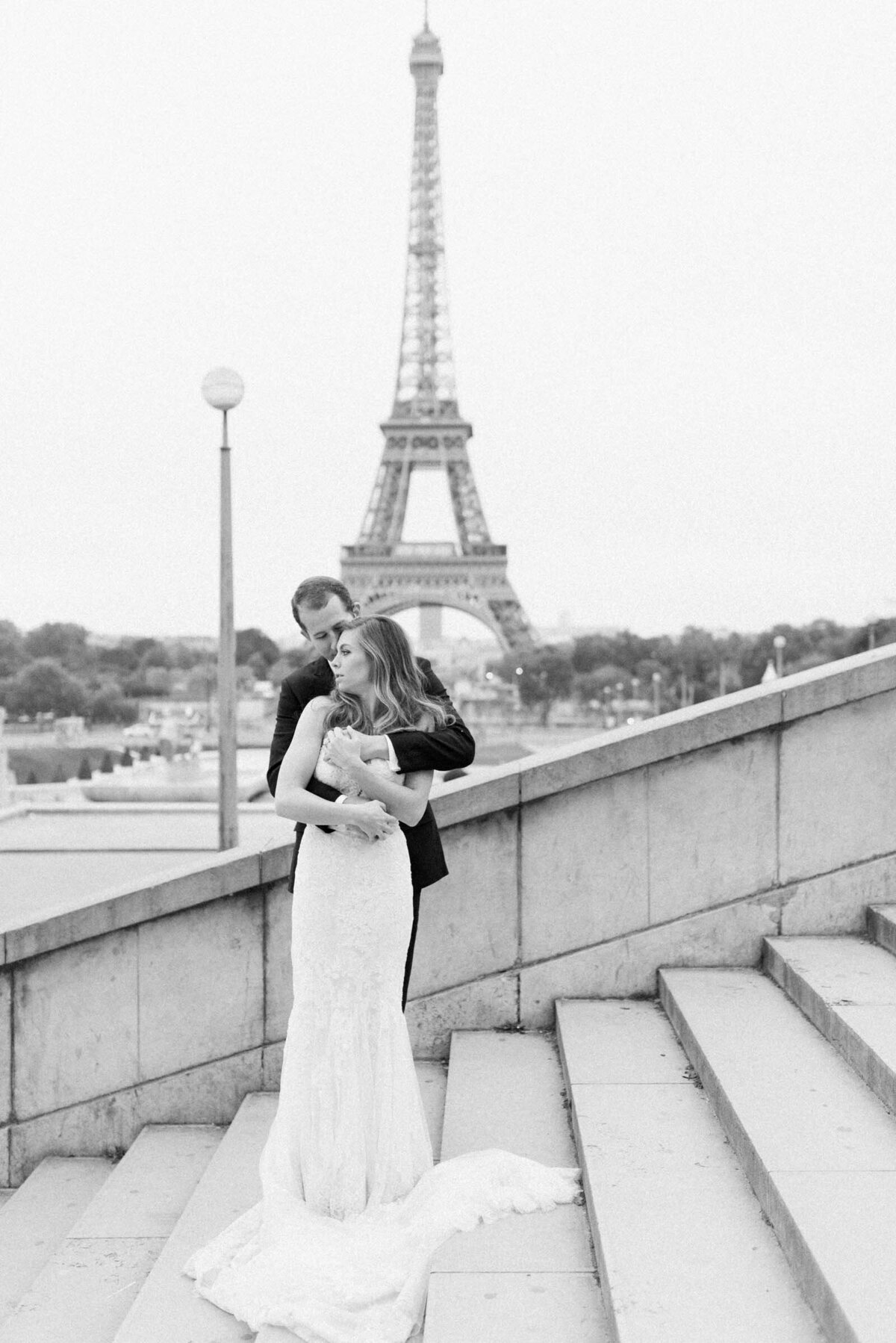 marcelaploskerphotography-paris_wedding-82
