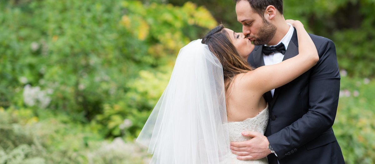 Wedding Photographers NYC_Cassady K Photography_Blog Header_31