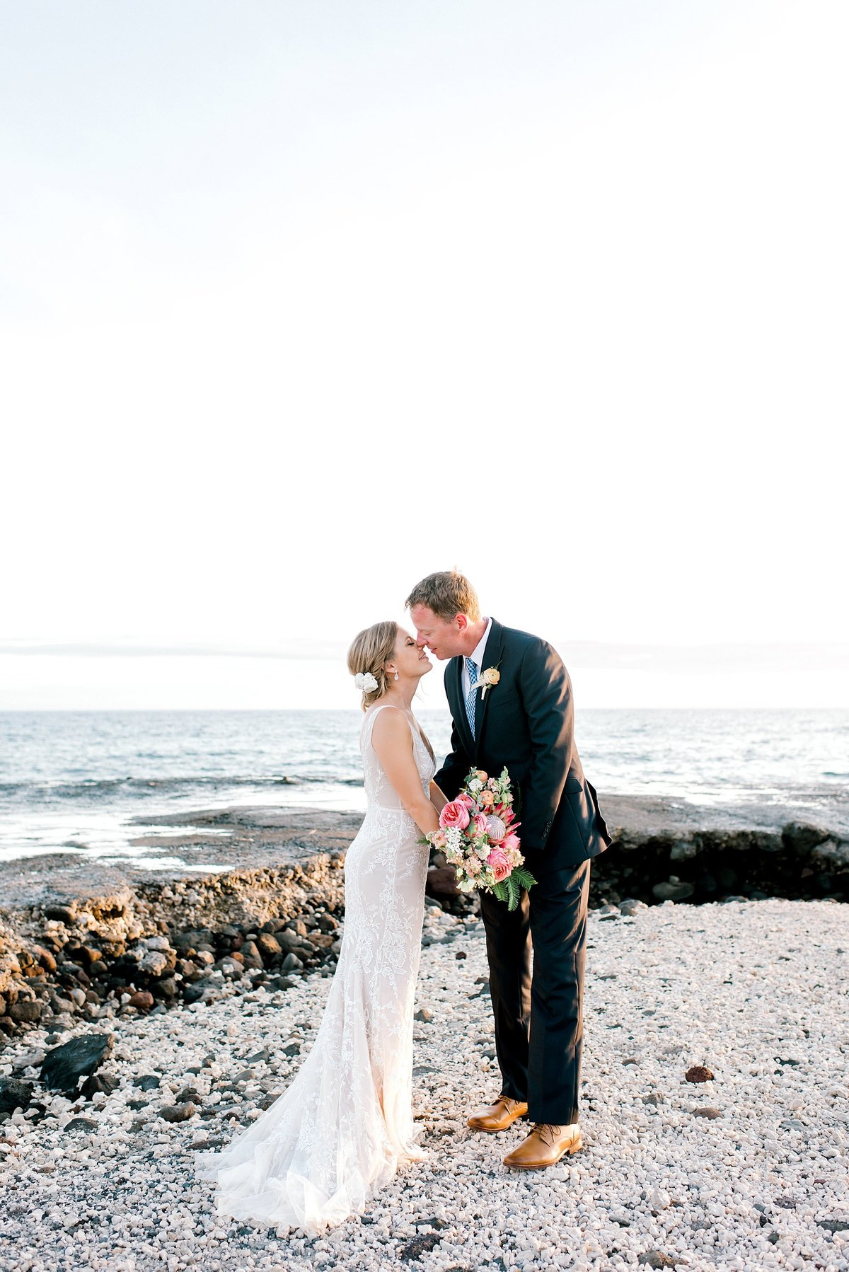 jenny_vargas-photography-maui-wedding-photographer-maui-wedding-photography-maui-photographer-maui-photographers-maui-elopement-photographer-maui-elopement-maui-wedding-maui-engagement-photographer_0833