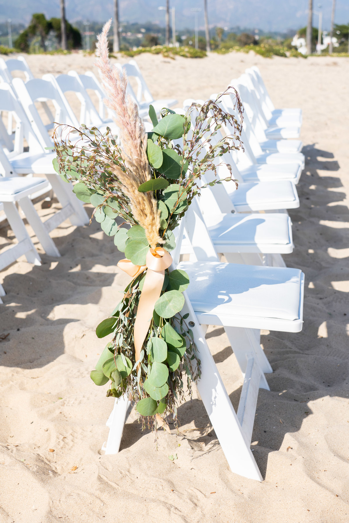 Beach-Wedding-Ceremony-Santa-Barbara