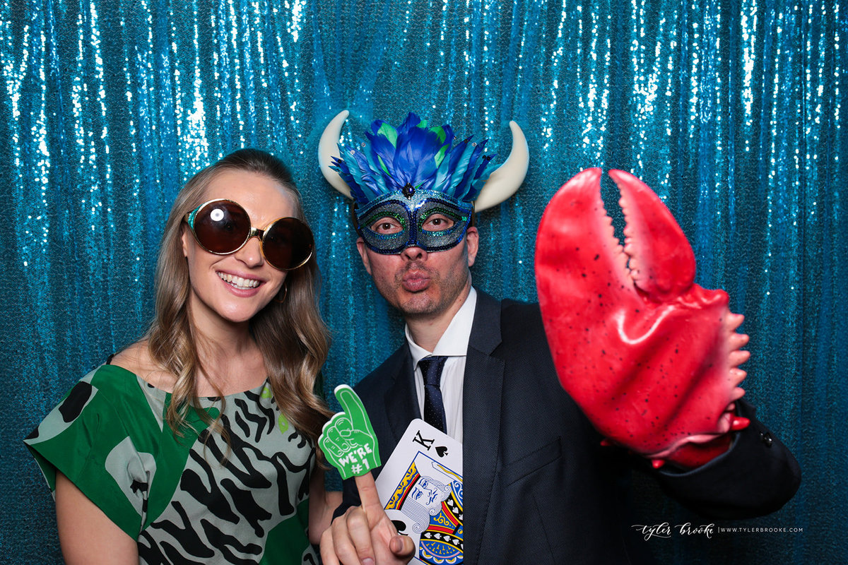 Albuquerque Photo Booth Rental_www.tylerbrooke.com_Gala for Hope 2019 Casa Esperenza_ (155 of 193)