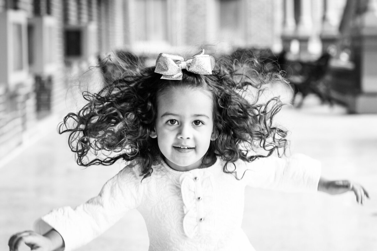 Child-Colleen-Putman-Photography-112