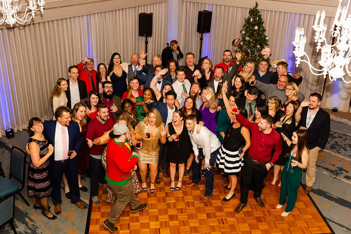 HolidayParty2018_(188_of_230)