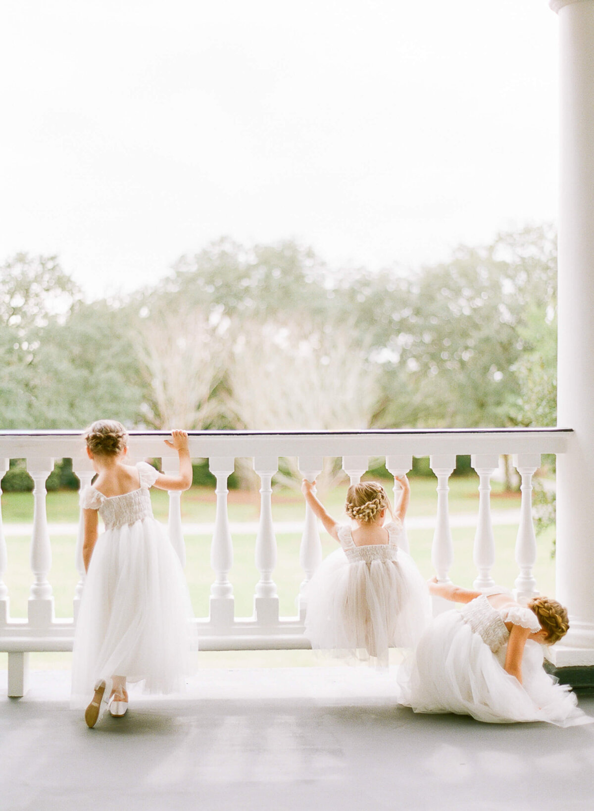 lowndes-grove-charleston-wedding-clay-austin-photography-16