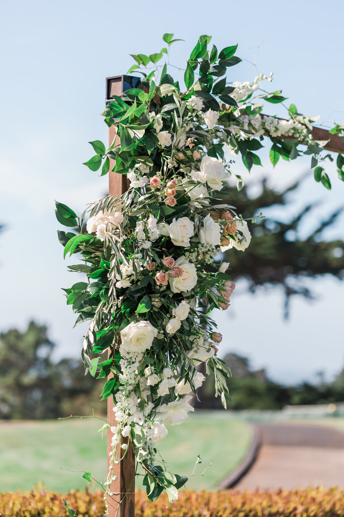 Carmel_Seaside_Chic_Wedding_Valorie_Darling_Photography - 88 of 134