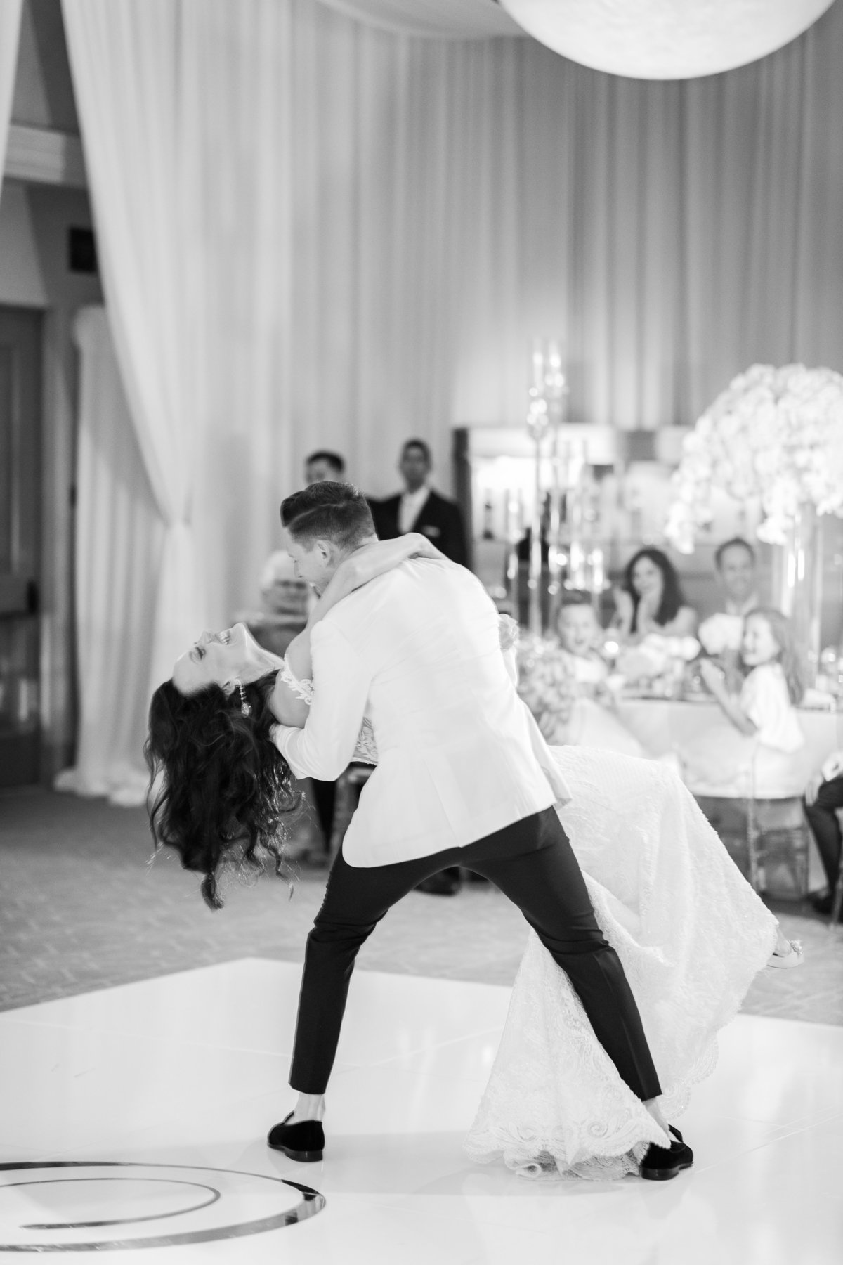 reception-heidi-seth-pelican-hill-wedding-photos-221