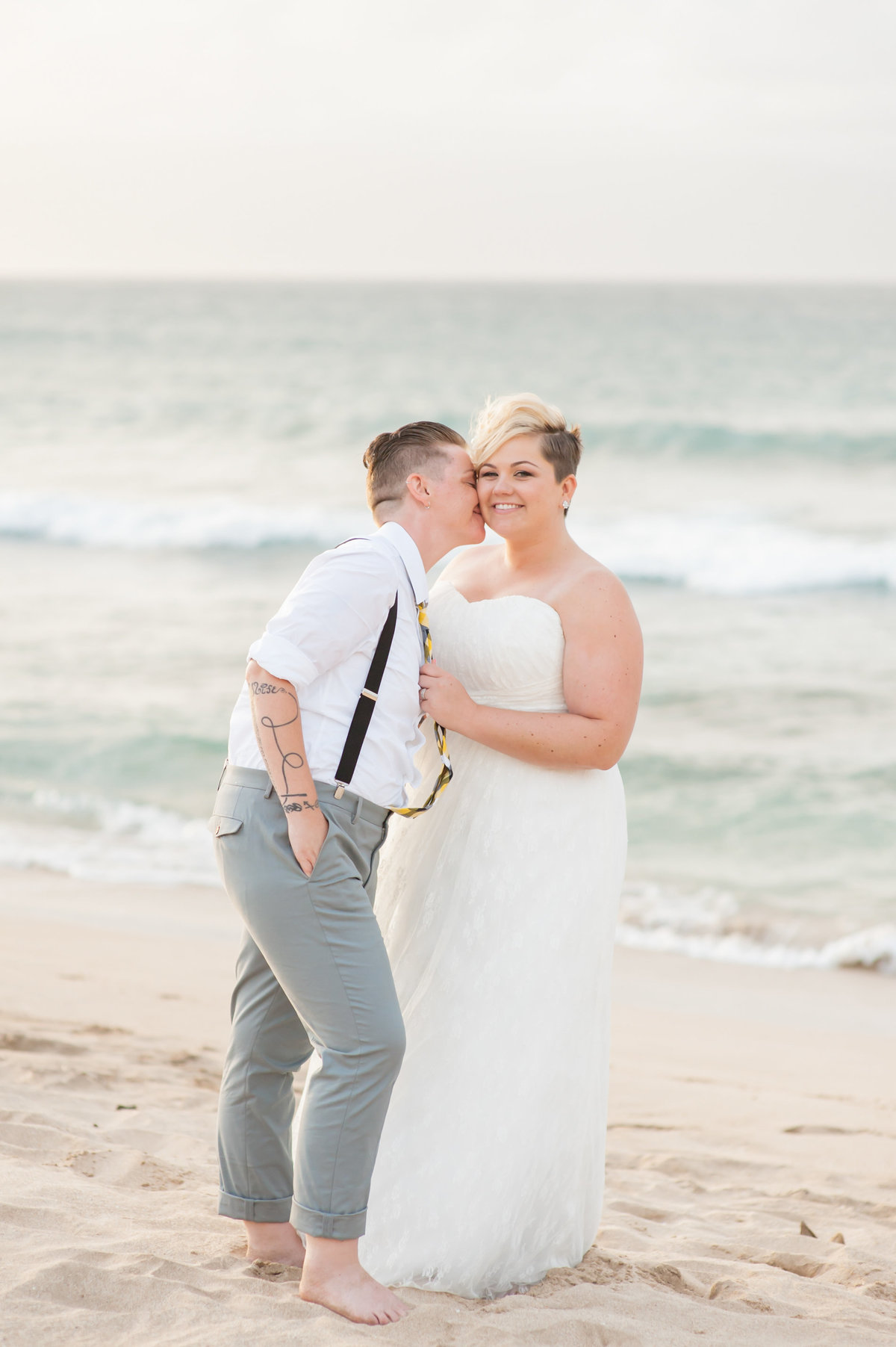 Maui Wedding Packages-62