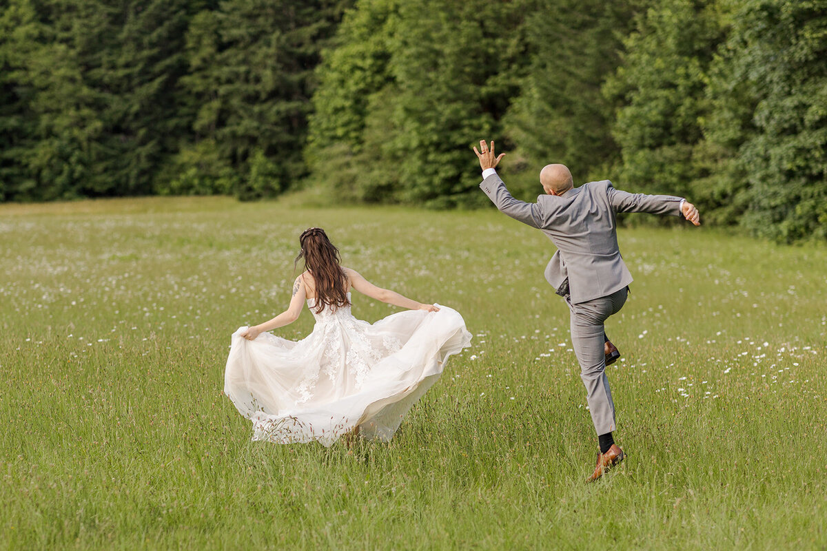 Eloping in Oregon-113