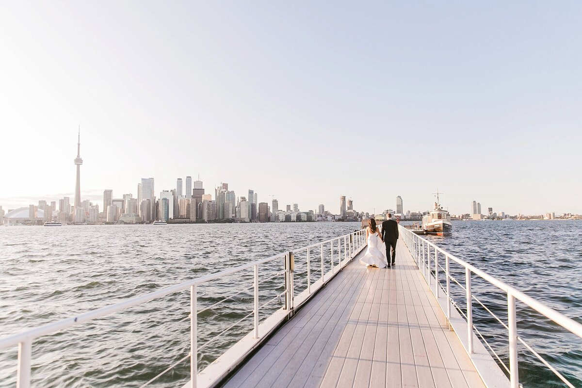 Toronto-Yacht-ClubWedding-Photographer-LauraClarkePhotos_0146