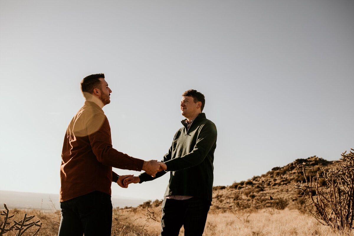same-sex-couple-engagement-photos-albuquerque-1