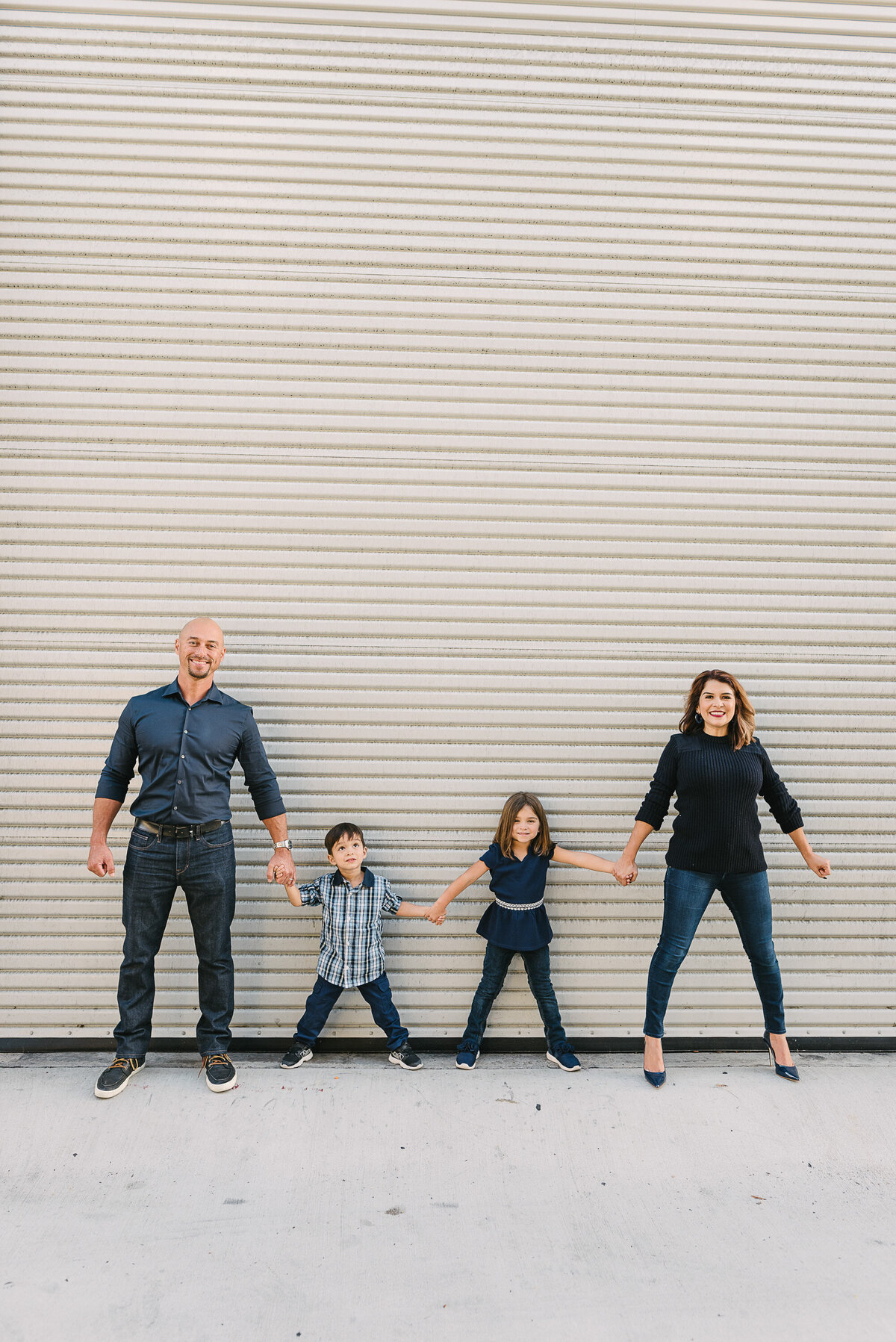 Encinitas Family Photographer-Urban fun33