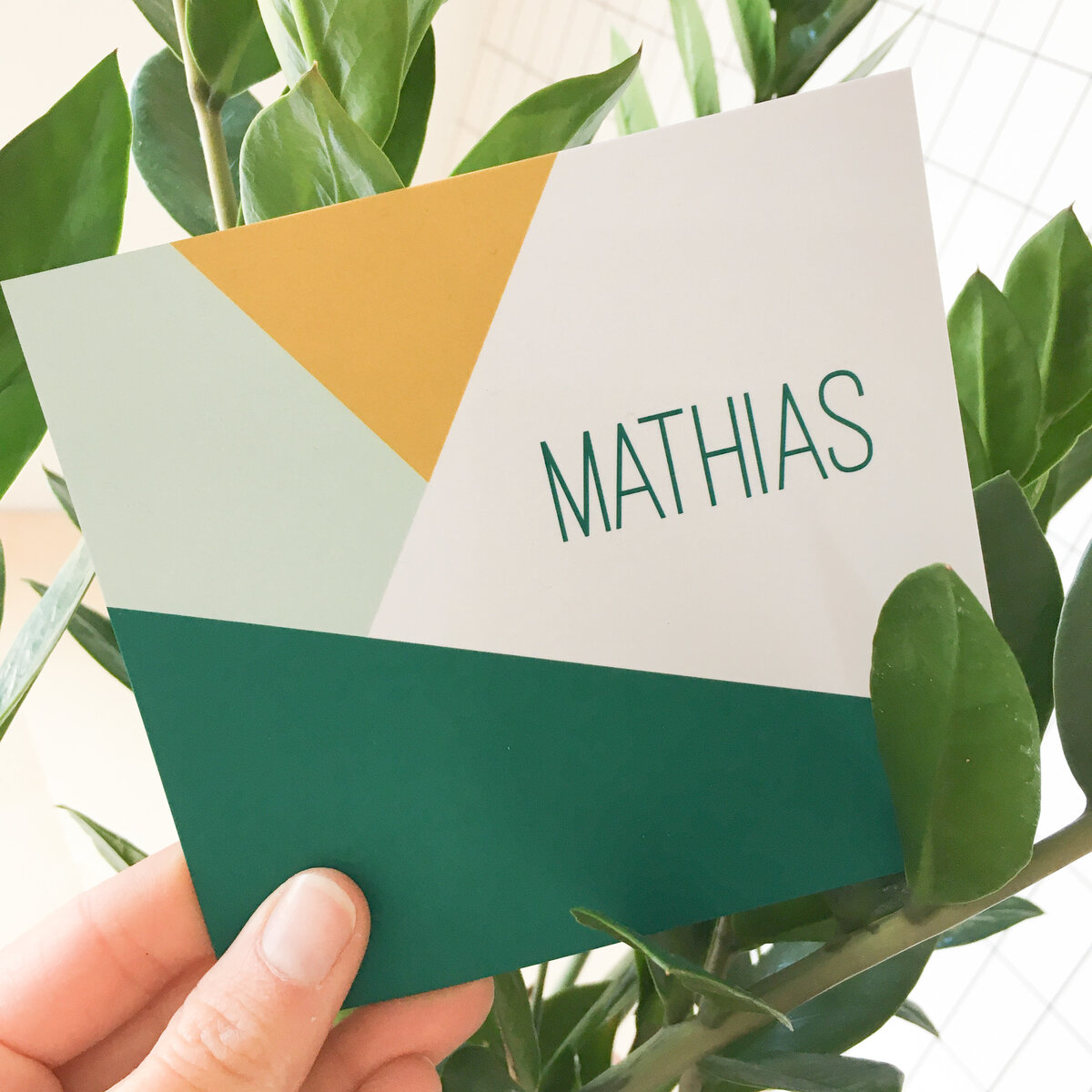 10-01_Mathias