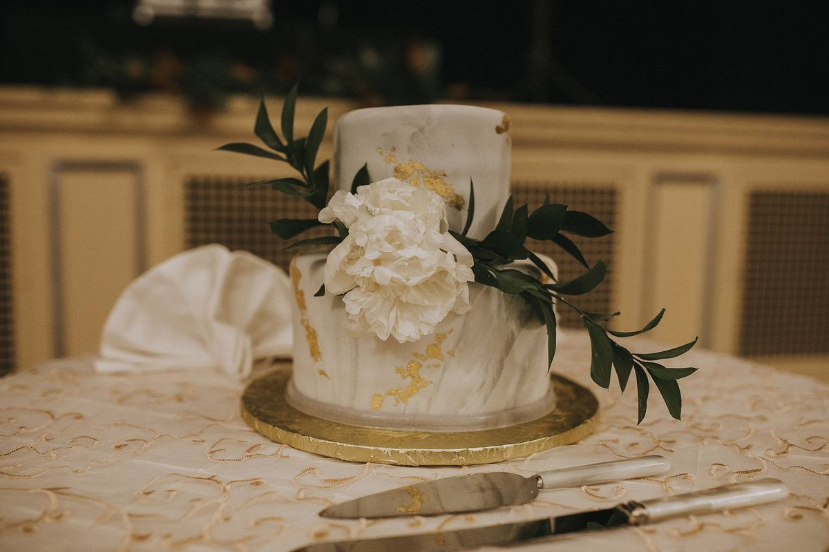 magnolia and grace events_0531