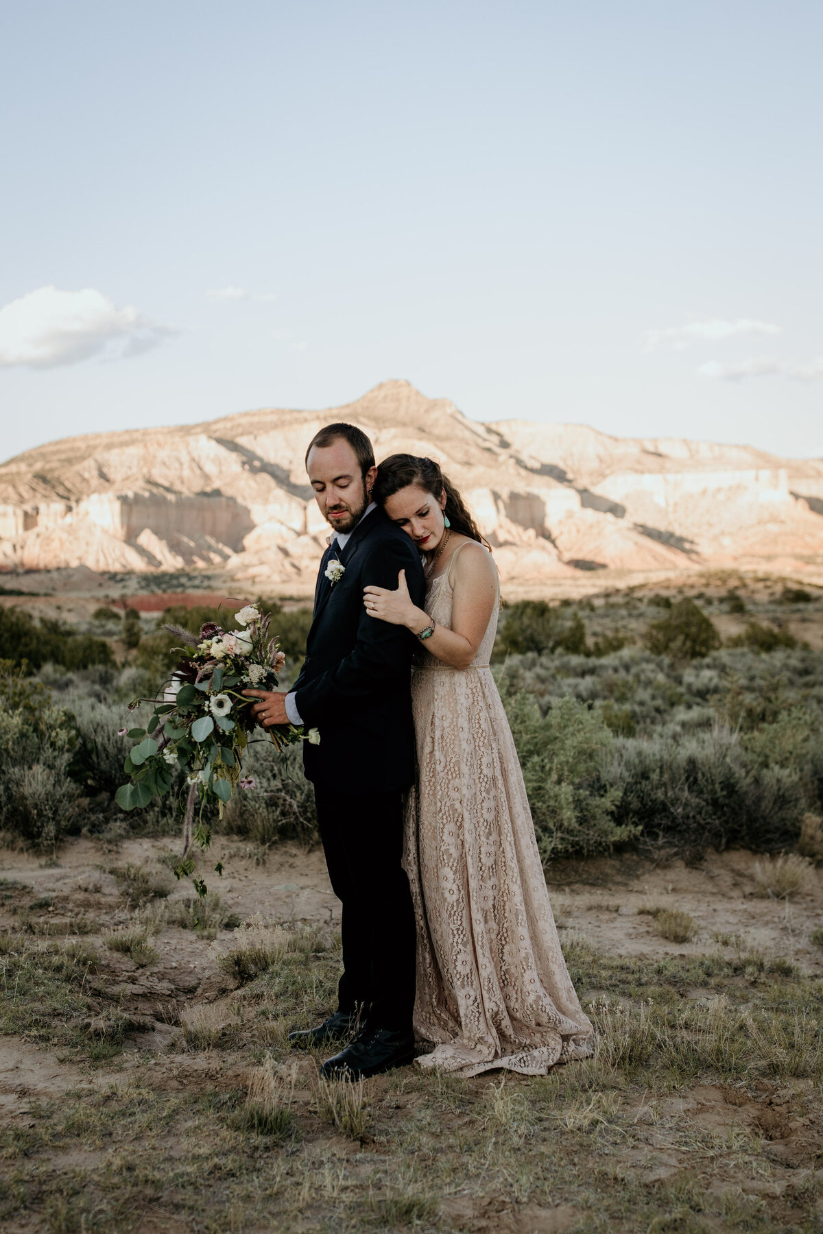 Abiquiu-New-Mexico-Camping-Elopement-19