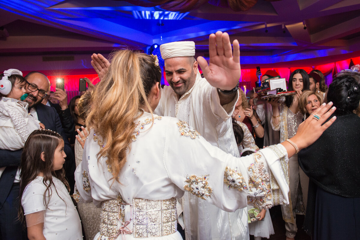 the-sephardic-temple-wedding-photos