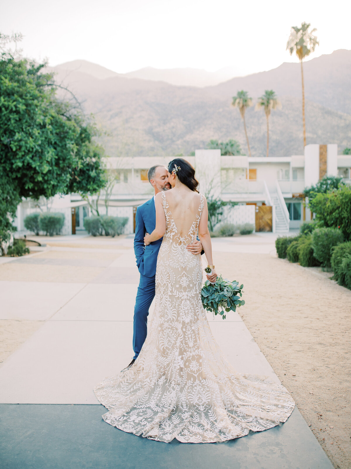 Charleston Wedding Photographer | Beaufort Wedding Photographer | Savannah Wedding Photographer | Santa Barbara Wedding Photographer | San Luis Obispo Wedding Photographer-31