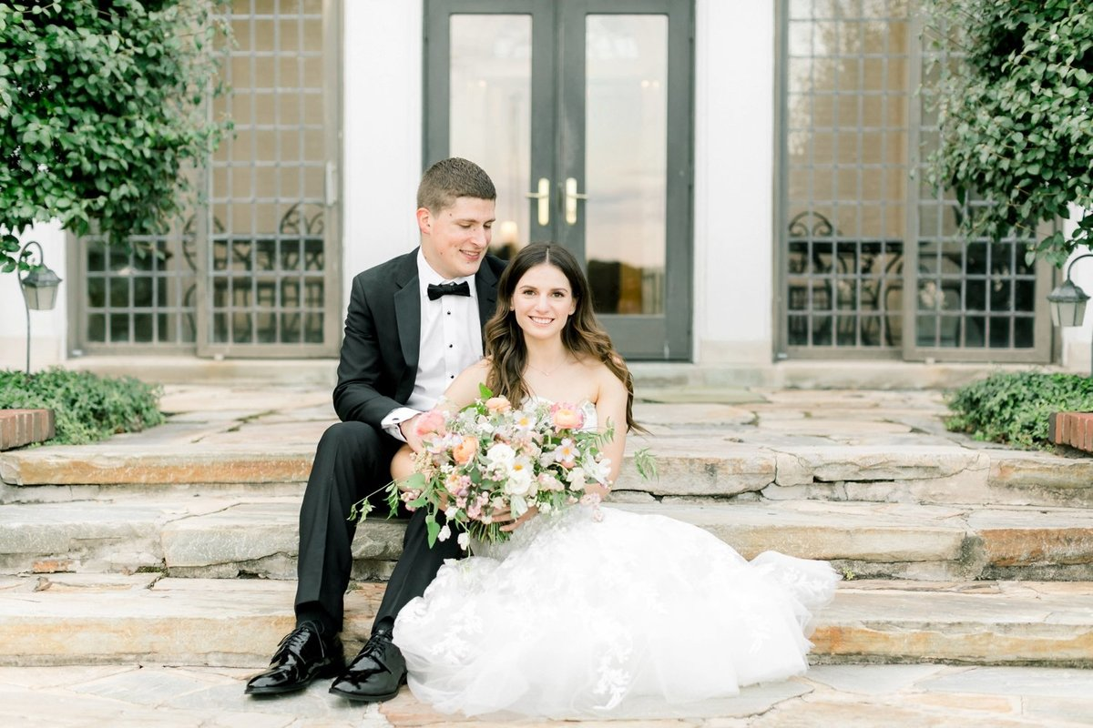 virginia_english garden wedding__2456