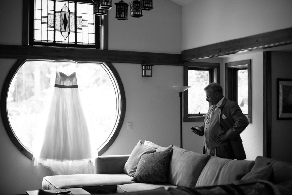 sacramento_wedding_photographer030