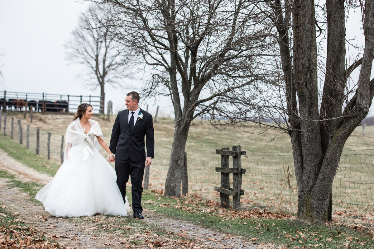Hannah Barlow Photography Wedding Engagement Tri State Area West Virginia Ohio Pennsylvania Pittsburgh48