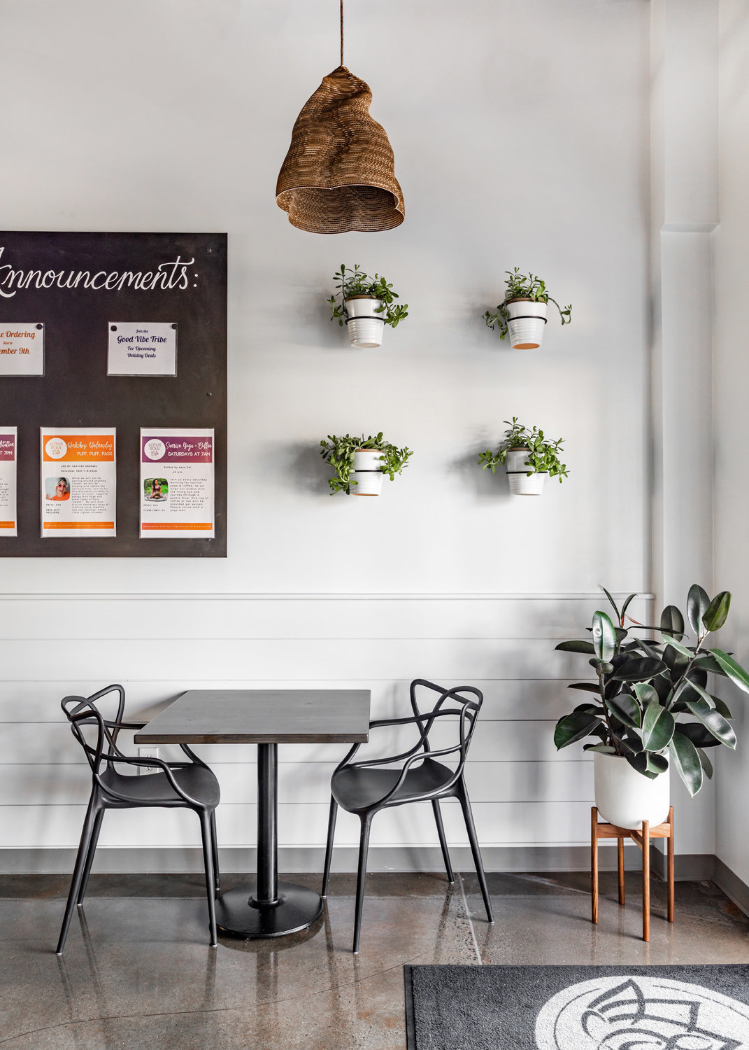 Dominique-DeLaney-Lotus-Soul-Juice-Bar-Wellness-Cafe-Design-11