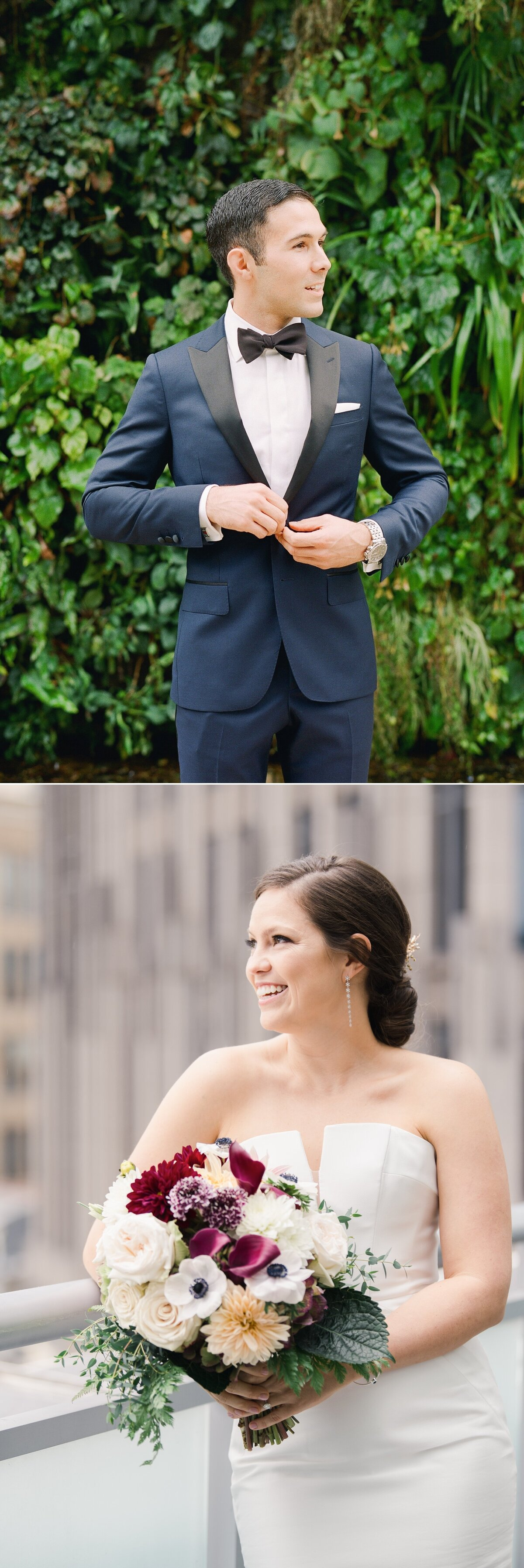 foundation-for-the-carolinas-wedding-photos-amy-kolo 14
