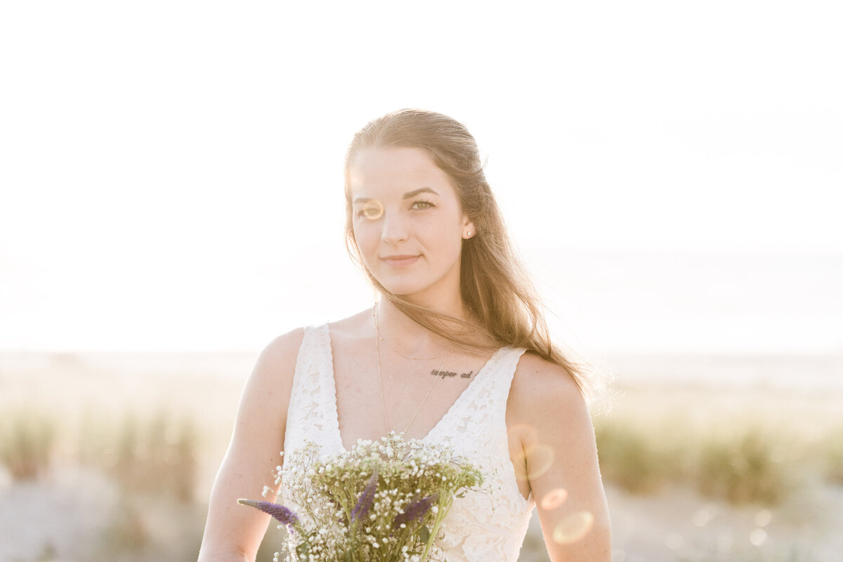 Cannon-Beach-Elopement-Photographer-8