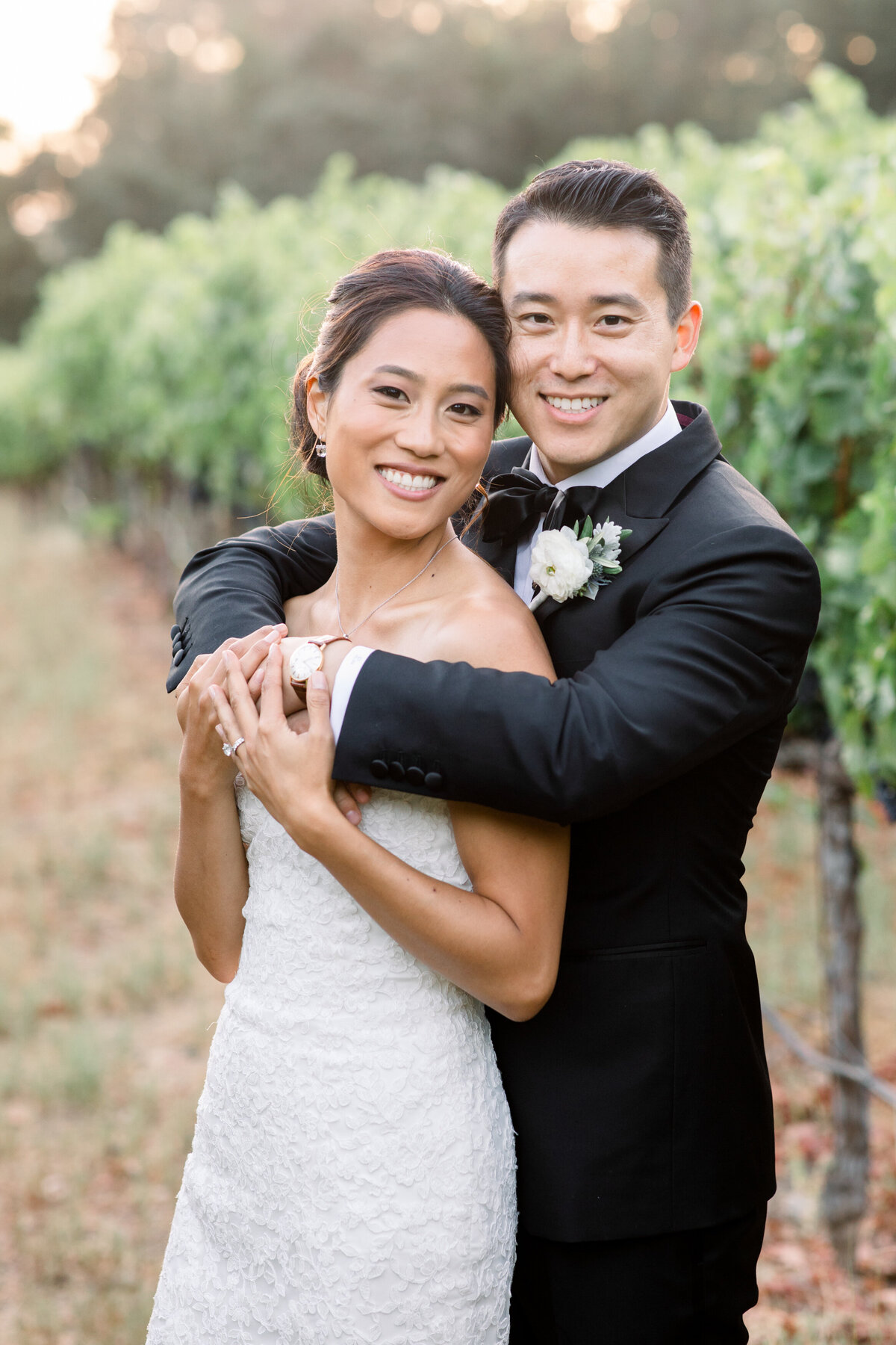 Solage_Calistoga_Auberge_Wedding-071