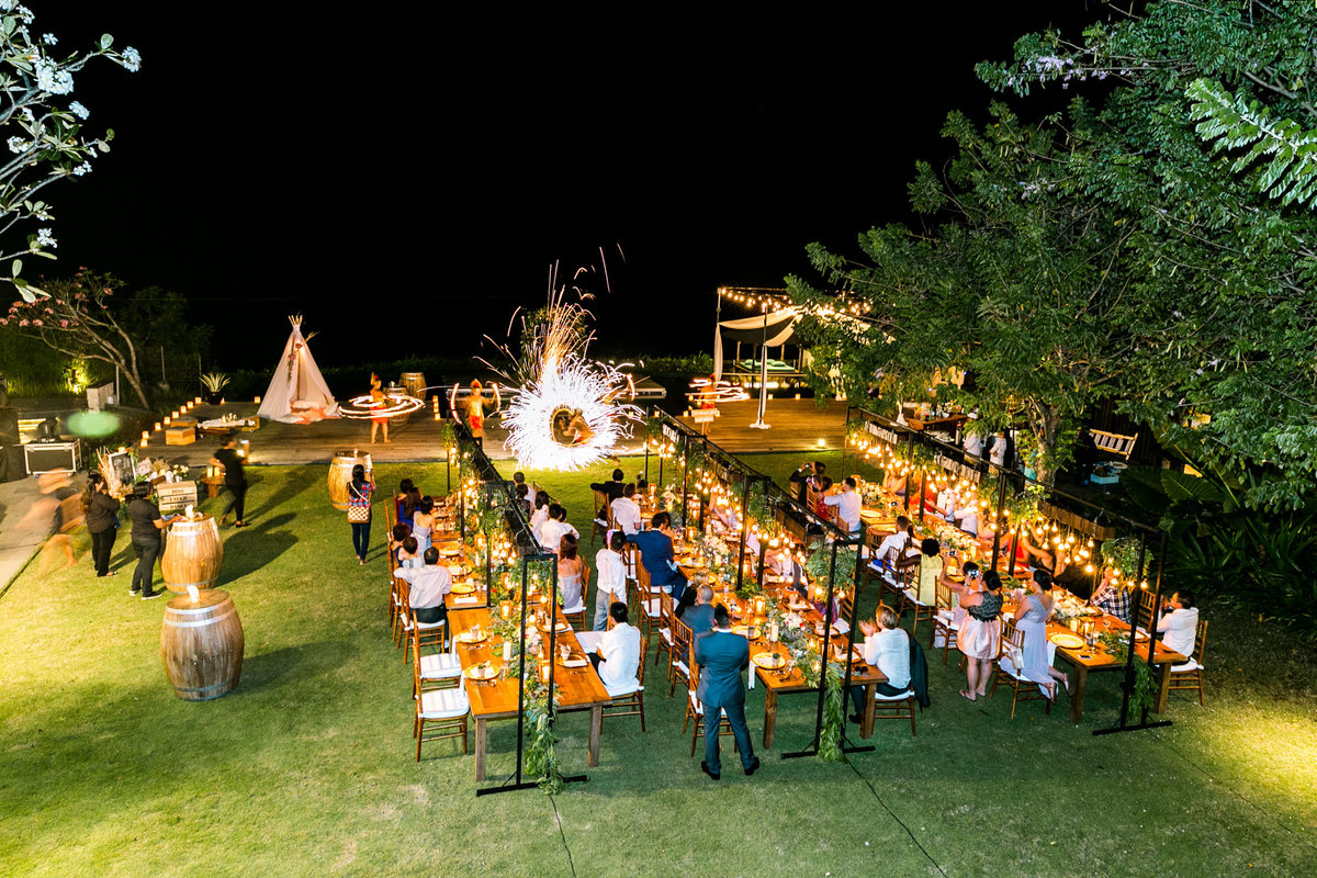 pandawa_cliff_estate_bali_wedding_041