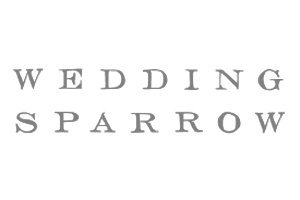 weddingsparrow.logo_