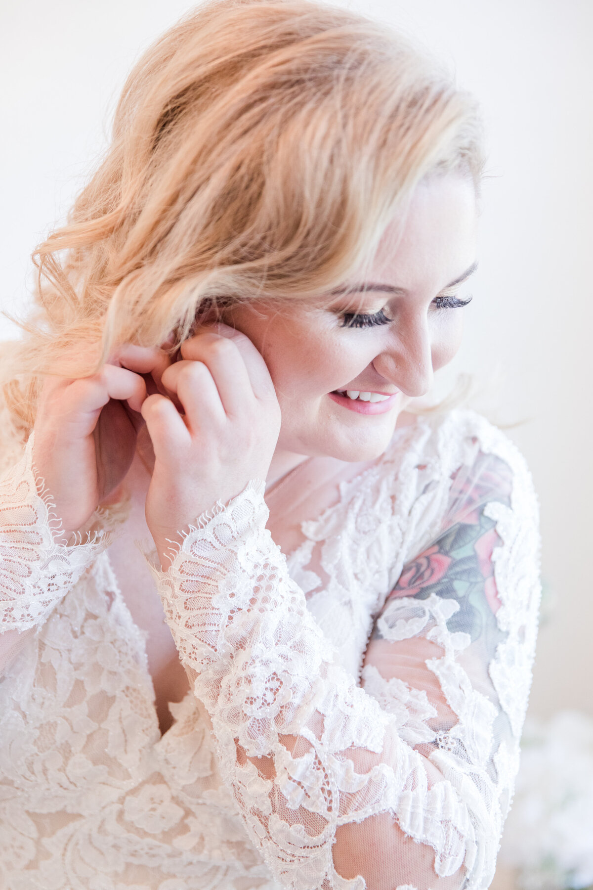 Ashley & Trevor Wedding 2019 _ Laura_s Favorites _ 128